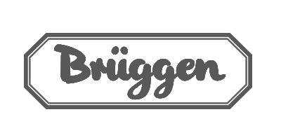 US_Brüggen_grau