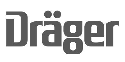 US_Draeger_grau