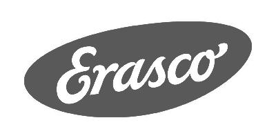US_ErascoLogo_grau