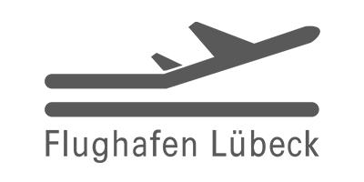 US_Flughafen_grau
