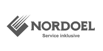 US_Nordoe_grau