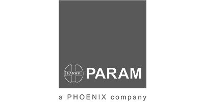 US_PARAM_grau