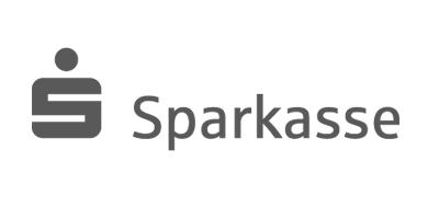 US_Sparkasse_grau