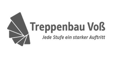 US_Treppenbau_voß_grau