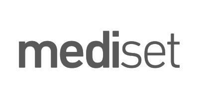 US_mediset_grau