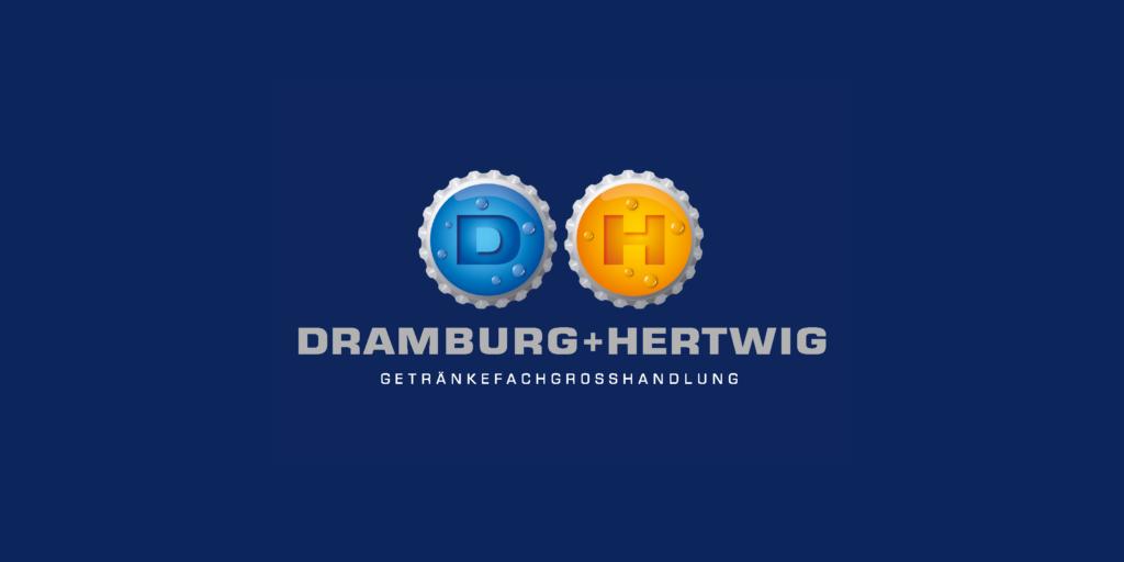 Uniserv Referenzen Logo